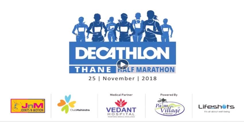 25 Nov Decathlon Half Marathon - Decathlon-Half Marathon