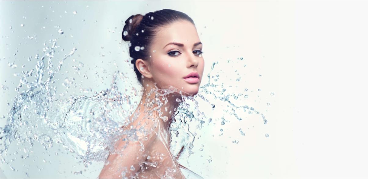 Body Contouring - Rejuvenation
