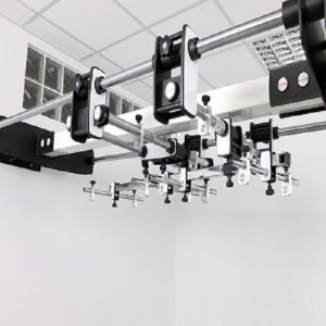 04 Suspension Technology Physiotherapy Rehabilitation 1 300x300 - SUSPENSION TECHNOLOGY – MODERN KINESIOTHERAPY
