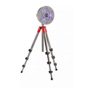05LIGHT SOUND MEDITATION MACHINE 300x300 - PANDORASTAR LIGHT