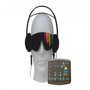 15AVE 300x300 - MIND MACHIN- AVE